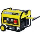 Stanley SG7500 Jeneratör