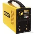 Stanley SUPER240 İnverter Kaynak Makinası