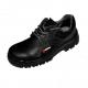 Schuster İş Güvenlik Ayakkabısı