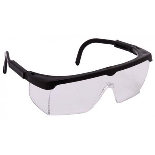 Starline Çapak Gözlüğü